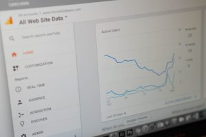 Search-Engine-rankings